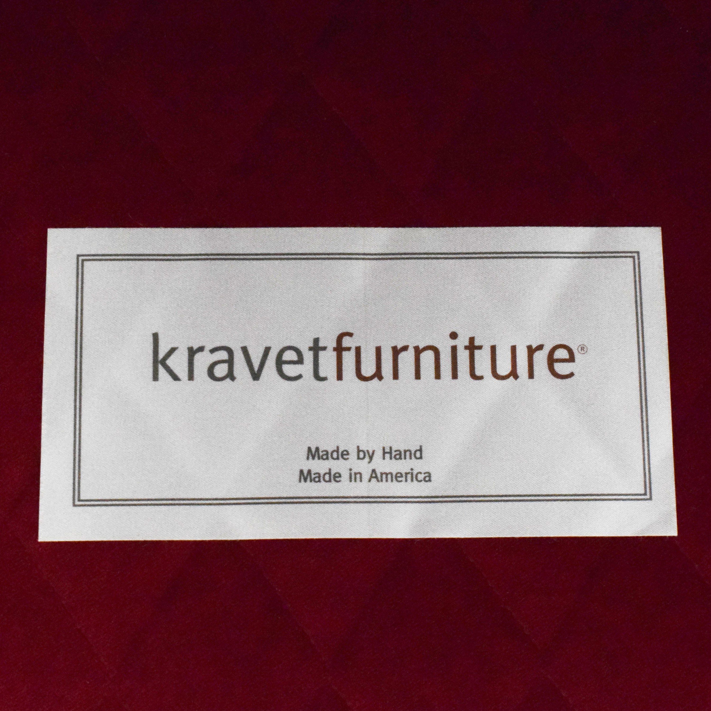 shop Kravet Bellair Accent Chair Kravet Accent Chairs