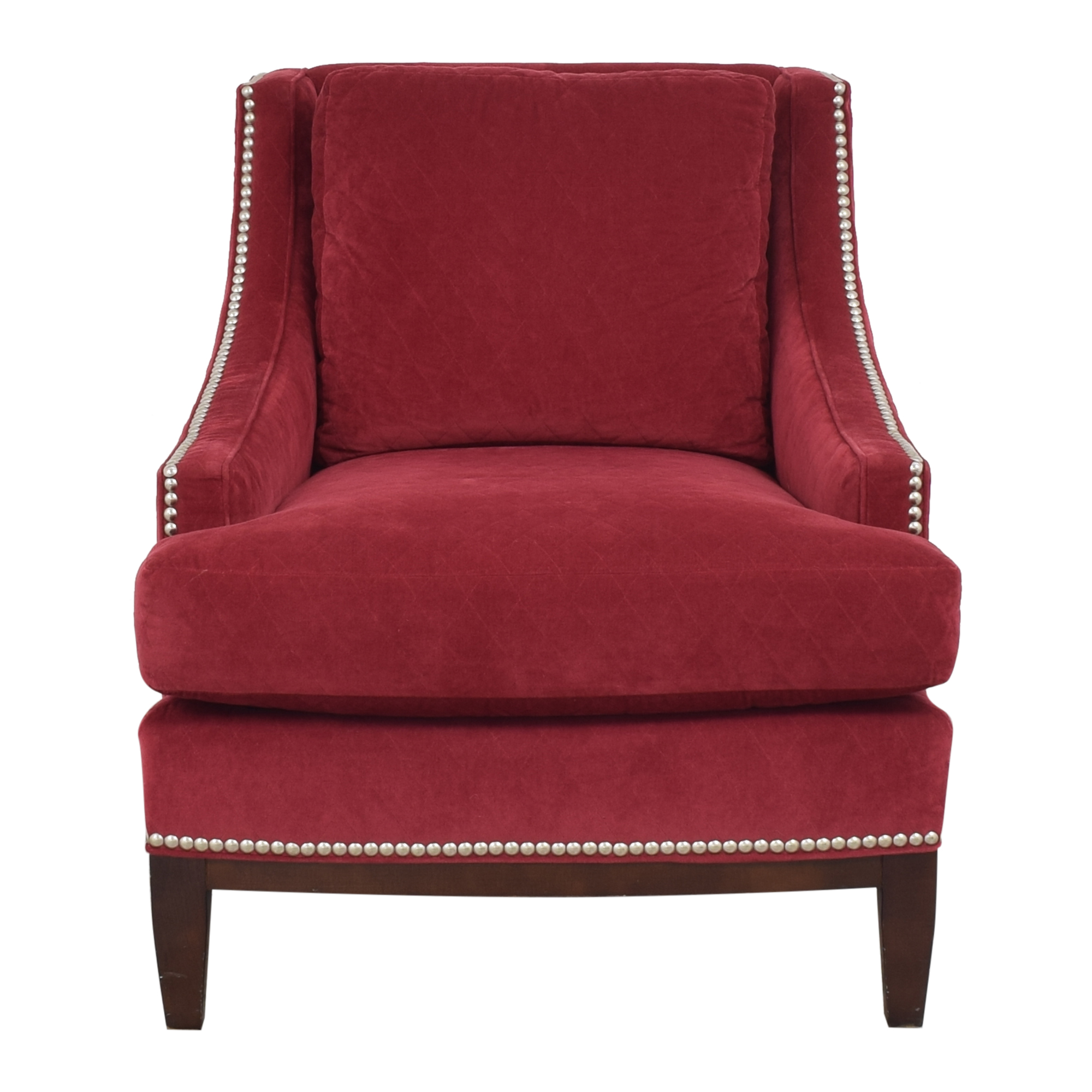 shop Kravet Bellair Accent Chair Kravet Chairs