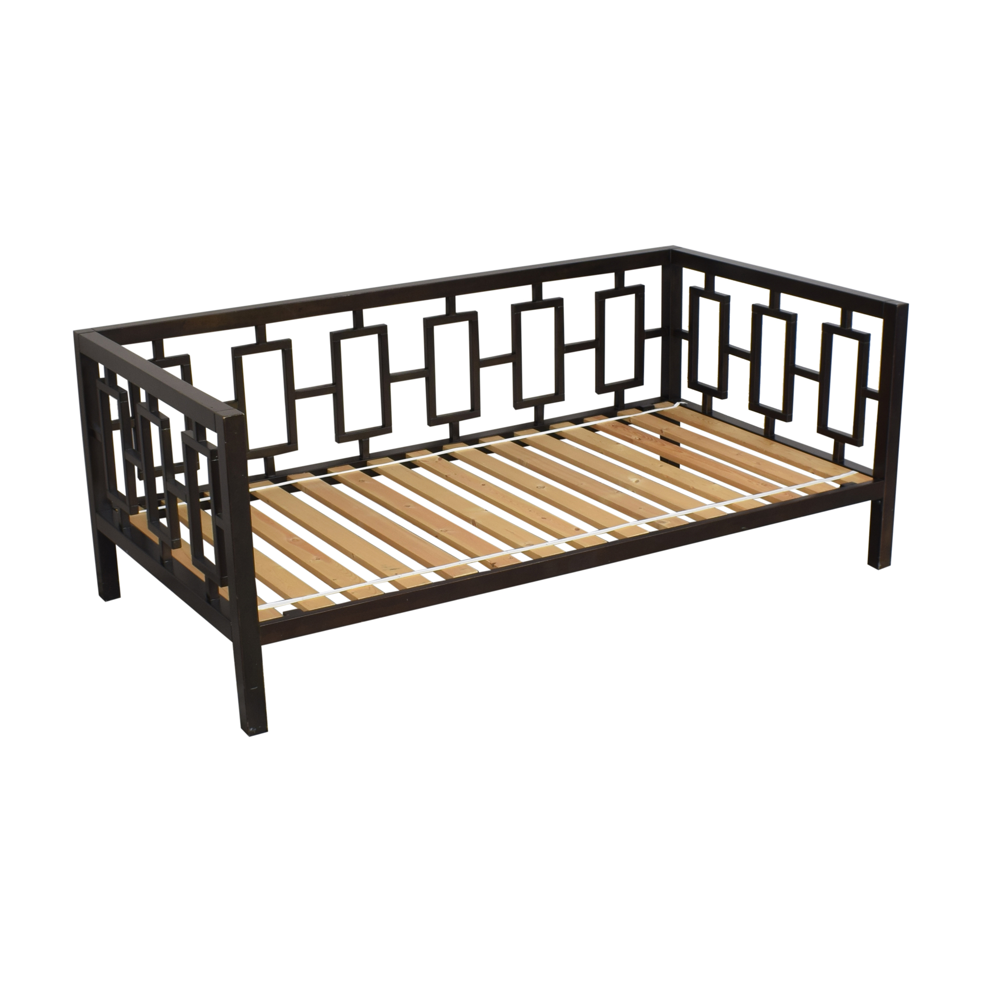 West Elm West Elm Window Twin Daybed price