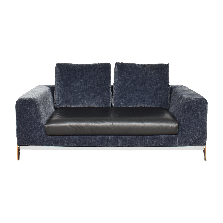 BoConcept Bench Cushion Sofa BoConcept