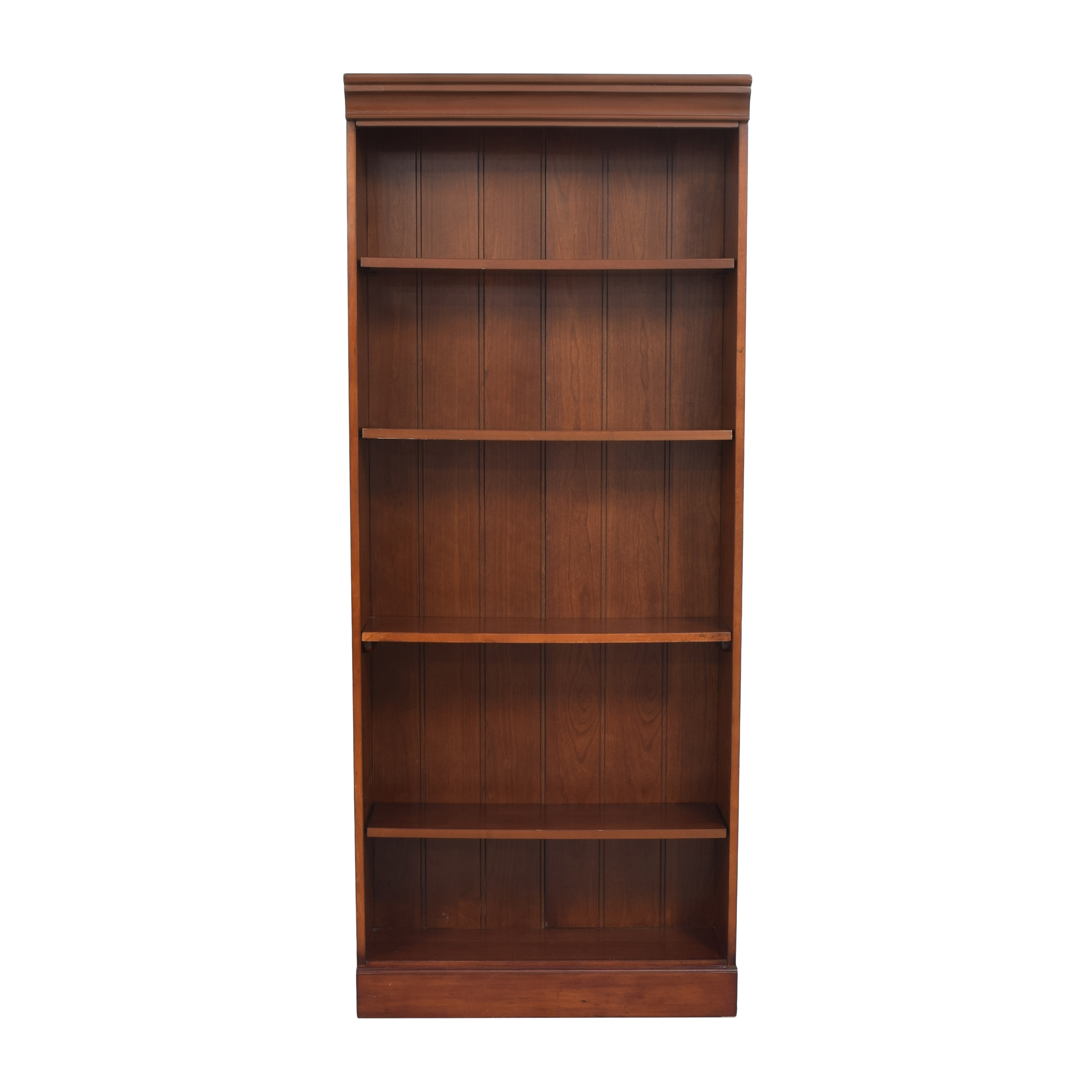 buy Raymour & Flanigan Raymour & Flanigan Large Bookcase online