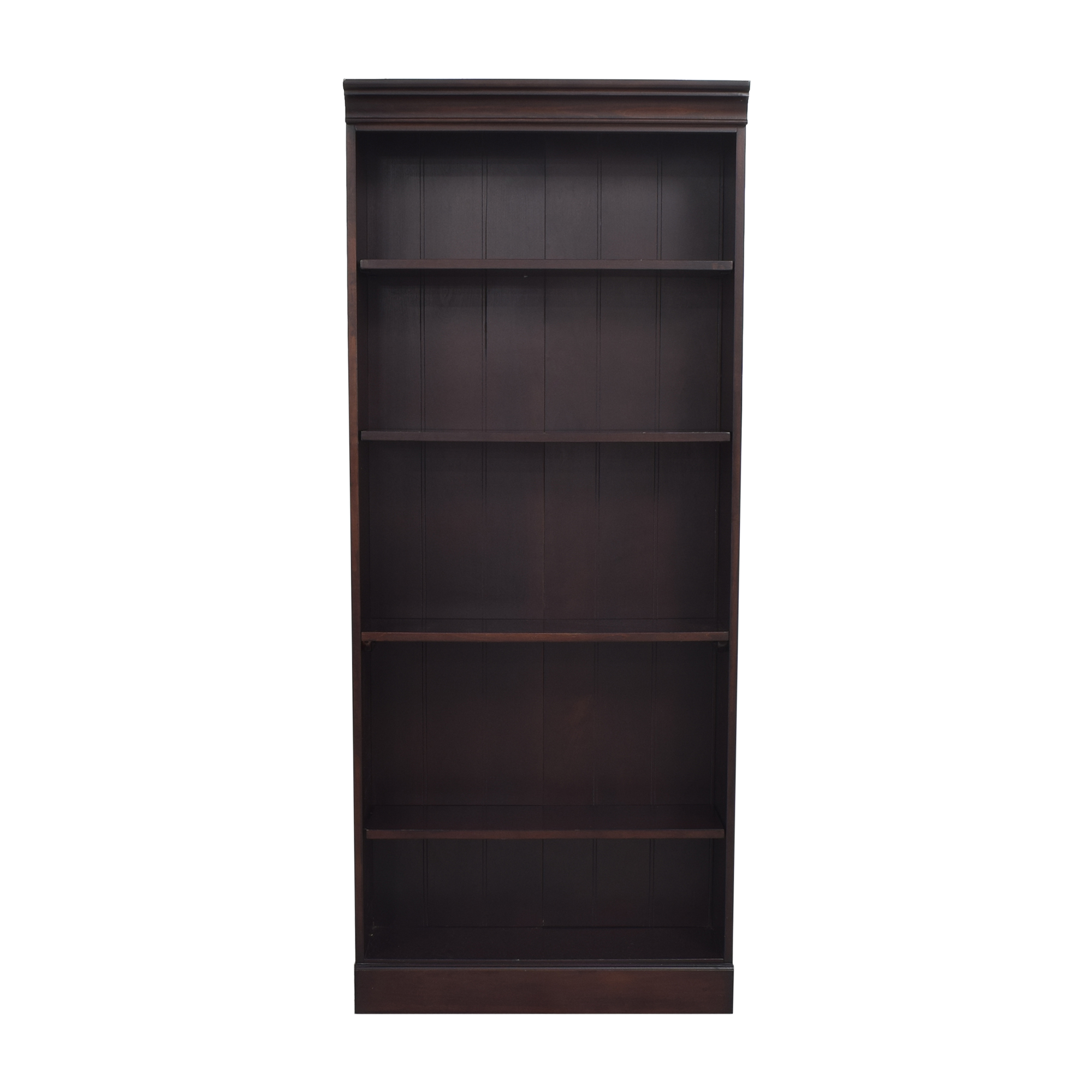 Raymour & Flanigan Raymour & Flanigan Large Bookcase coupon