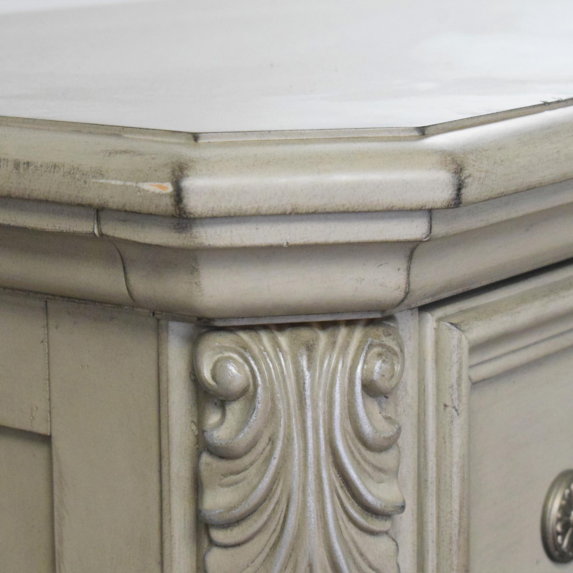Liberty Furniture Messina Estates Five Drawer Chest sale