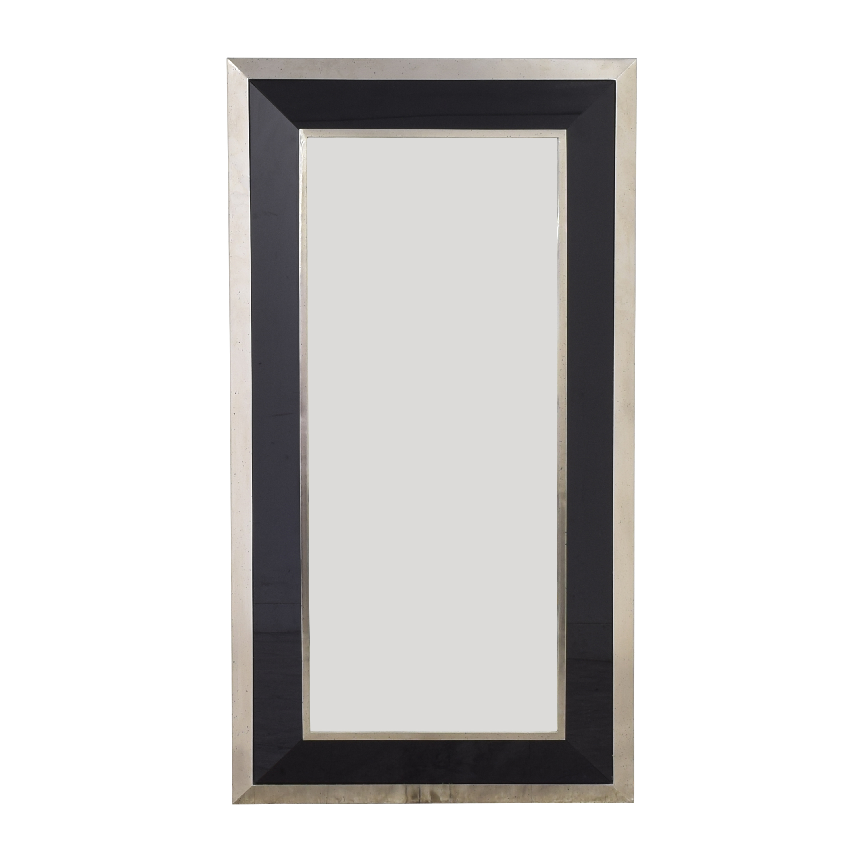Restoration Hardware Restoration Hardware Ryland Luxe Mirror ct