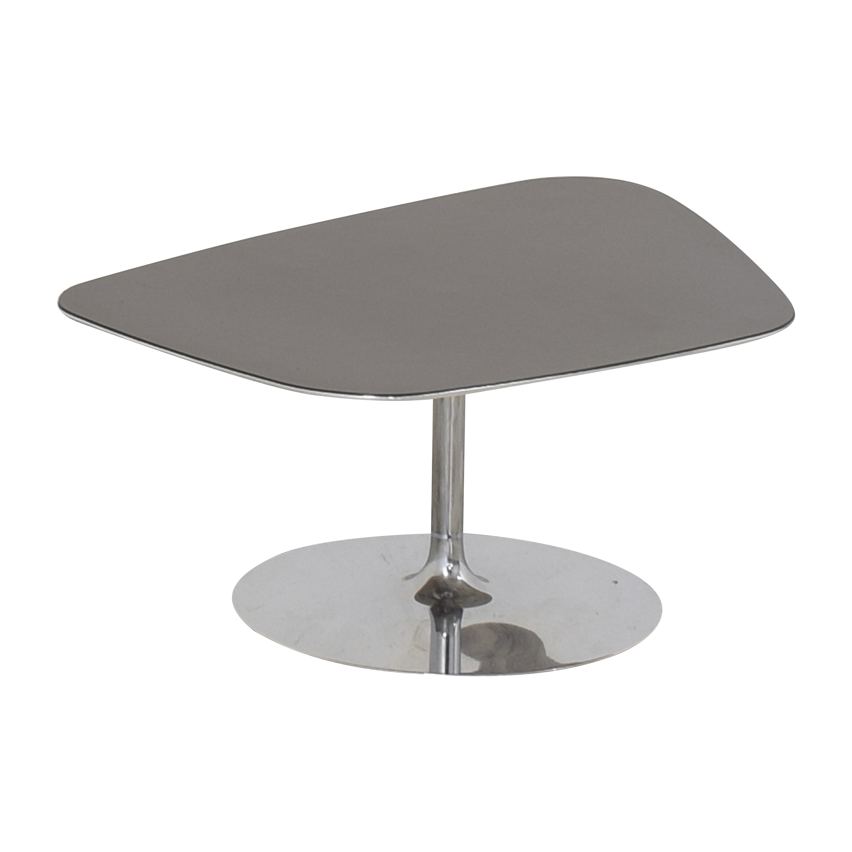 shop Flexform Coffee Table Flexform Coffee Tables