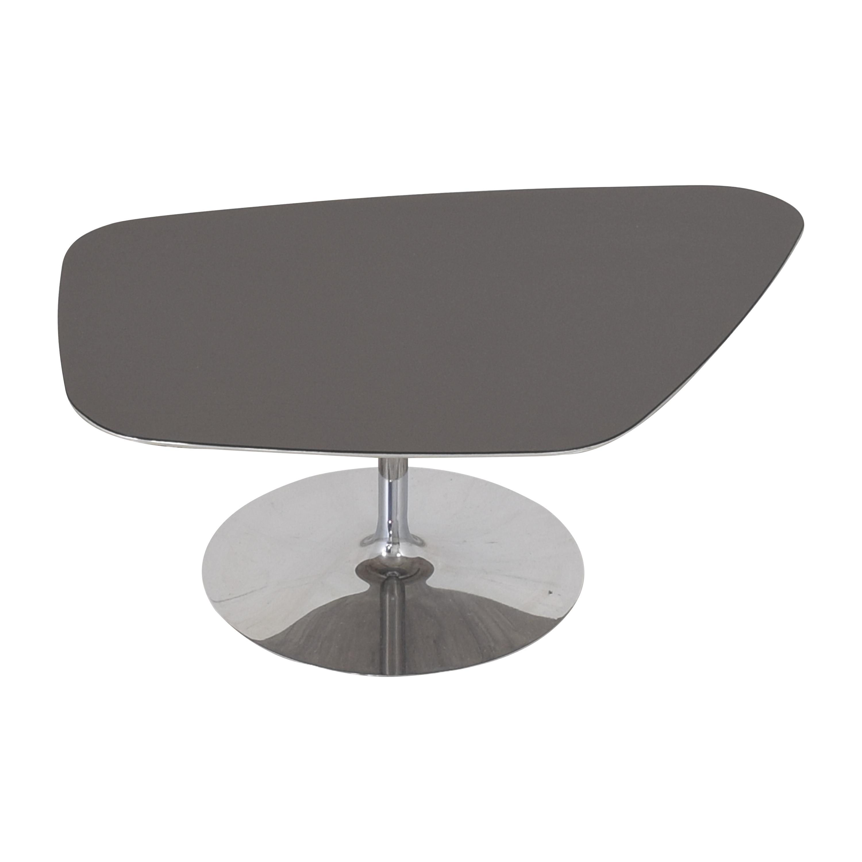 buy Flexform Coffee Table Flexform Tables