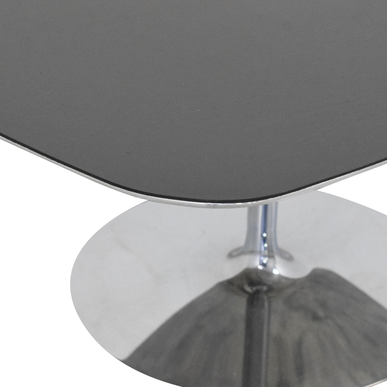 buy Flexform Coffee Table Flexform