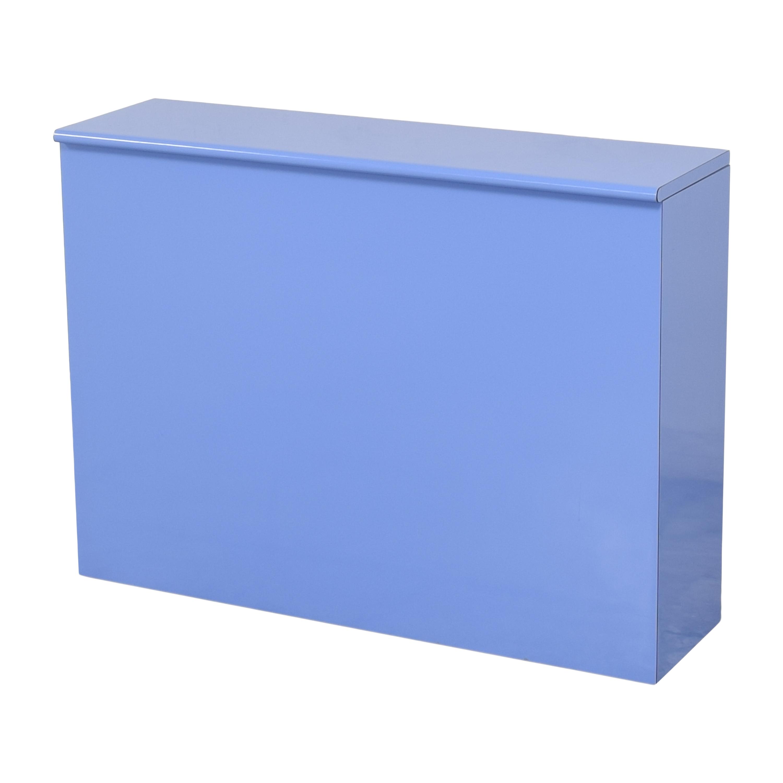 Benson's Custom Furniture Twin Headboard / Beds
