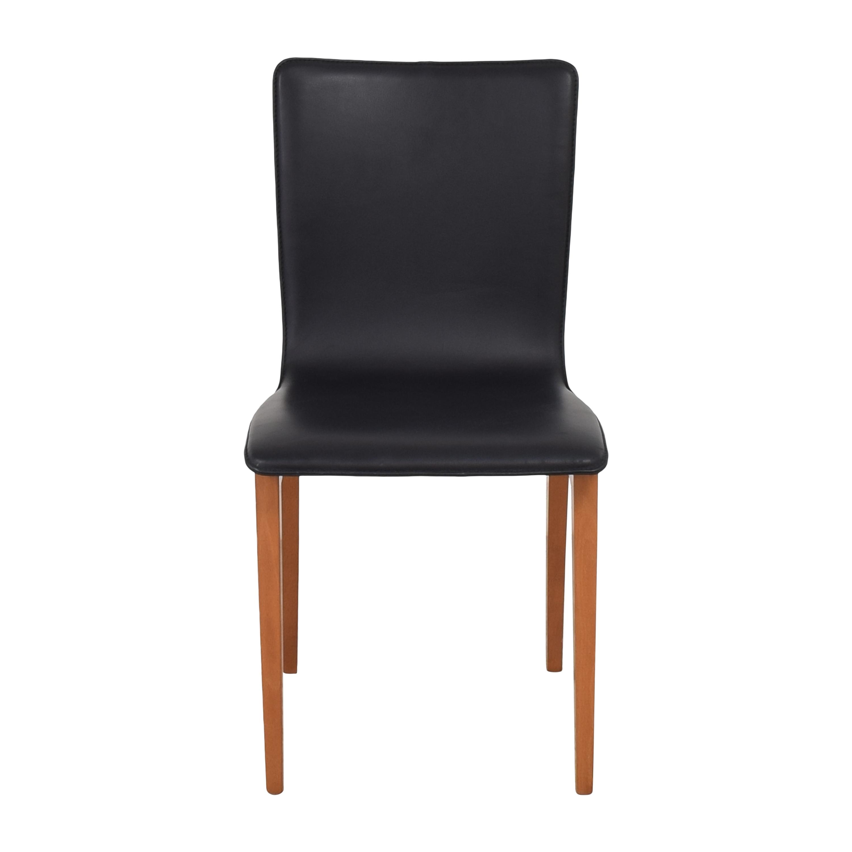 Ligne Roset Ligne Roset Side Chair ma