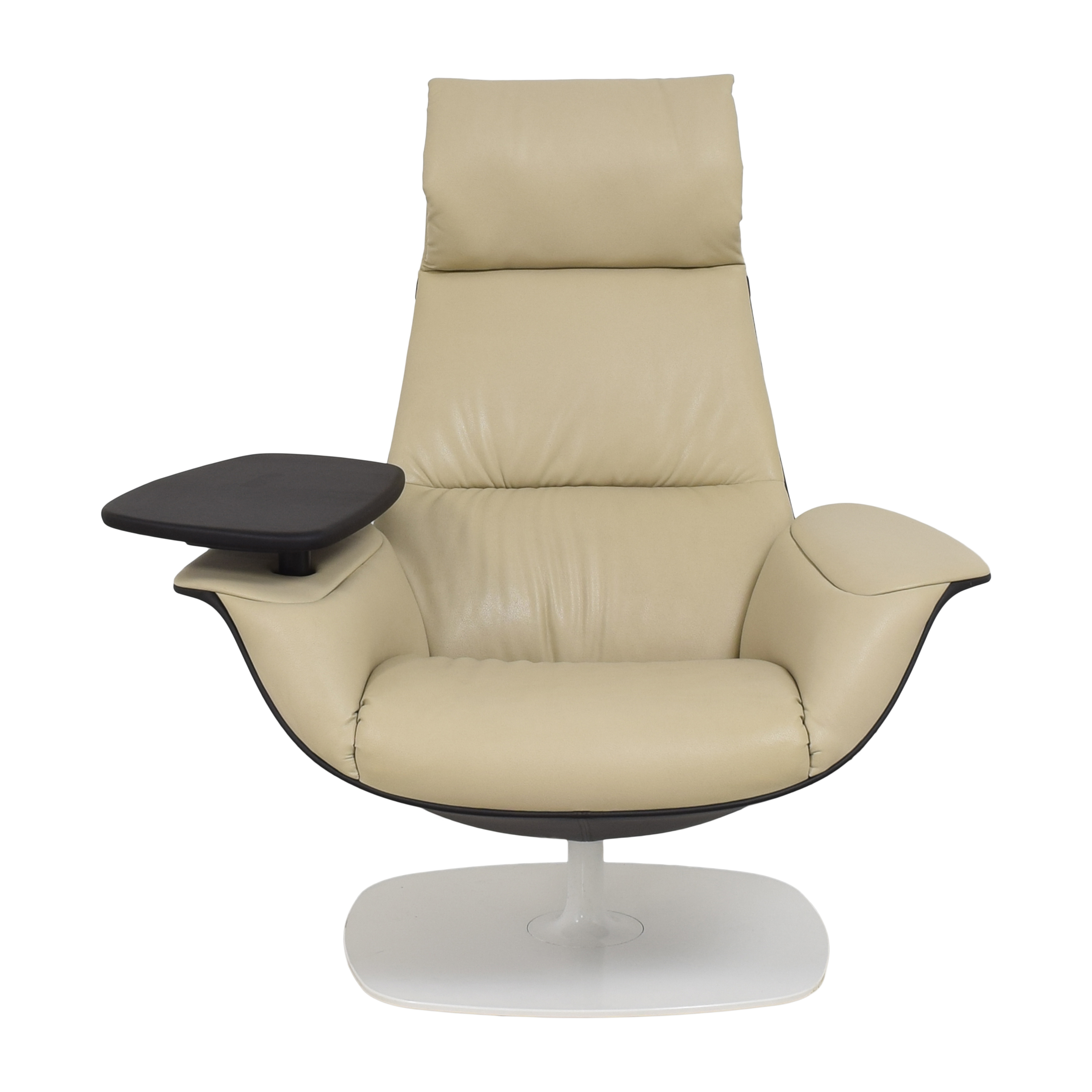 shop Coalesse Massaud Work Lounge Chair Coalesse Accent Chairs