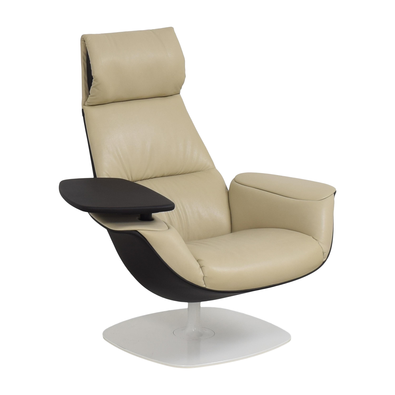 buy Coalesse Massaud Work Lounge Chair Coalesse