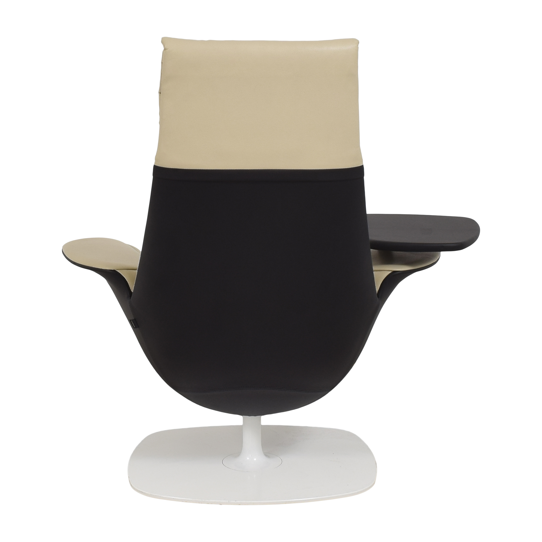 shop Coalesse Coalesse Massaud Work Lounge Chair online