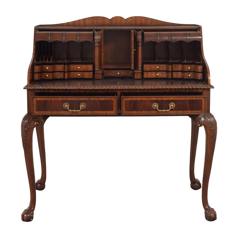 buy Maitland-Smith Writing Desk Maitland-Smith