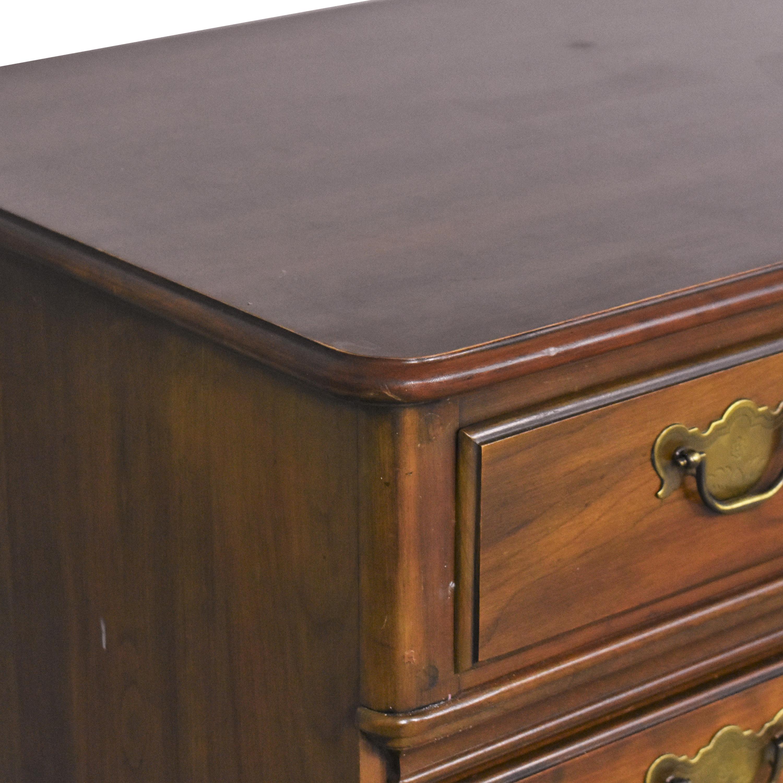 shop Pennsylvania House Sideboard Pennsylvania House Cabinets & Sideboards