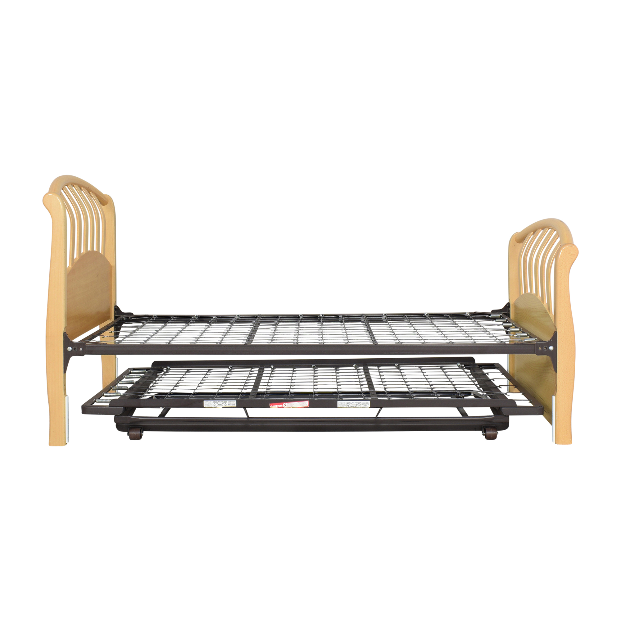 buy Bellini Twin Bed with Trundle Bellini Beds