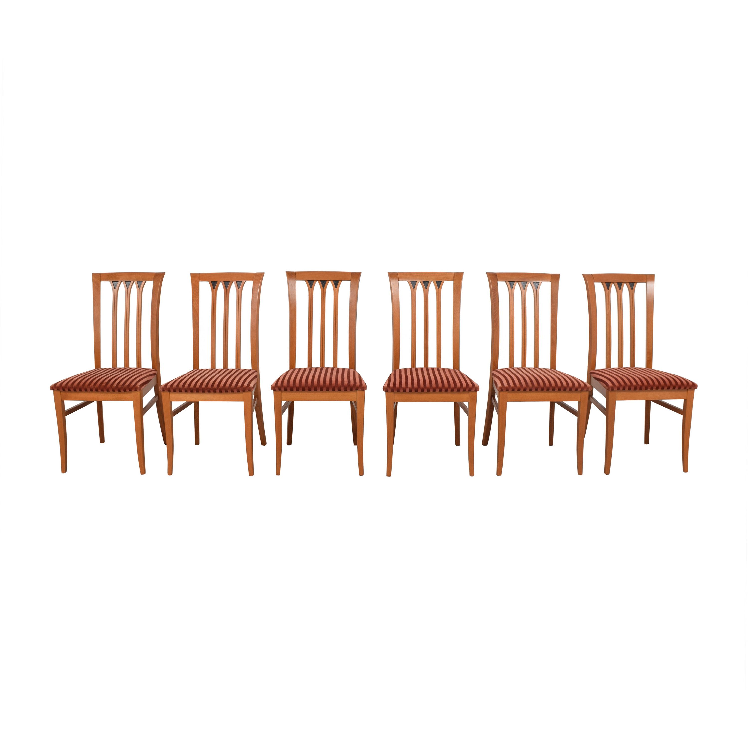 buy ABC Carpet & Home ABC Carpet & Home Dining Side Chairs online