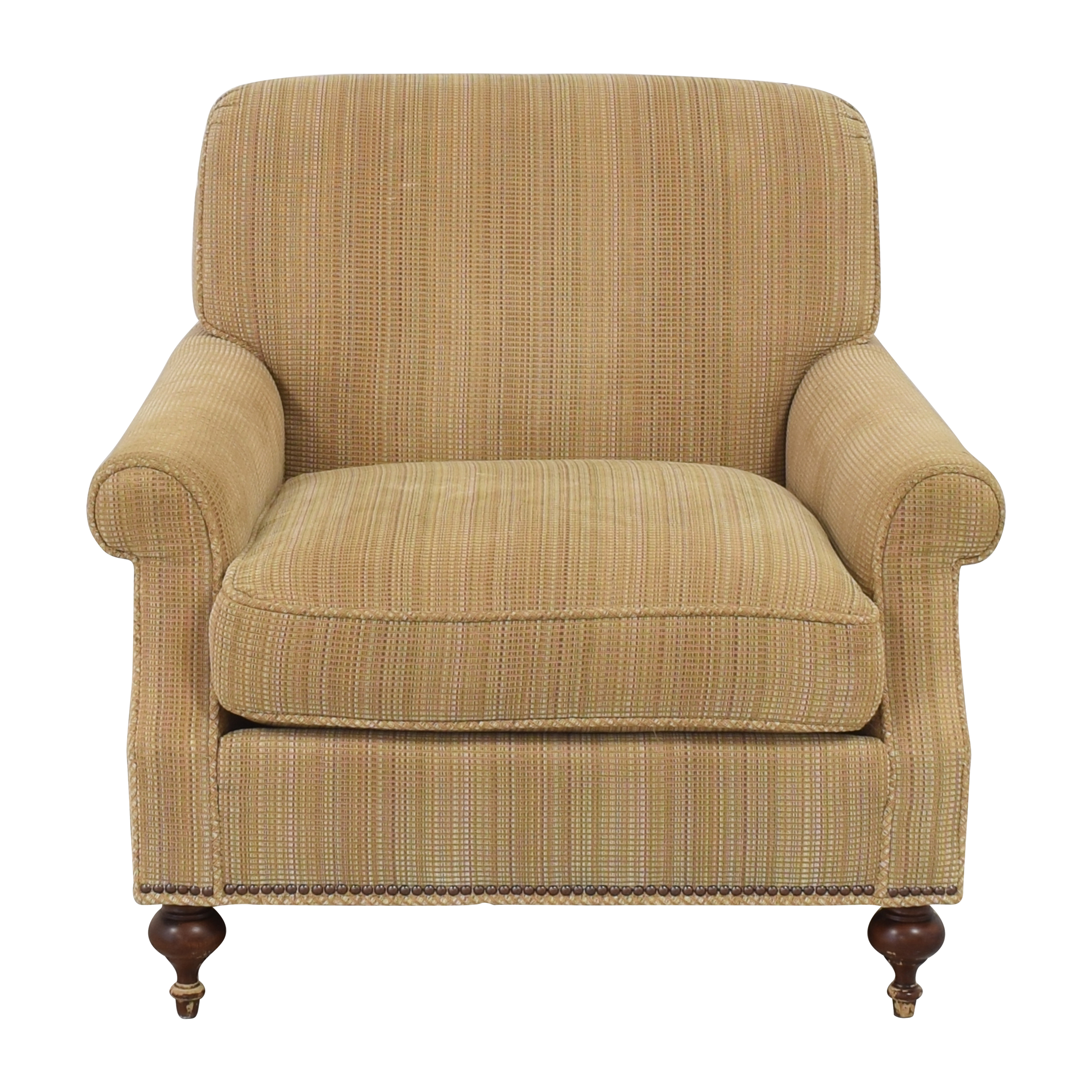 buy Charles Stewart Company Accent Chair Charles Stewart Company Accent Chairs