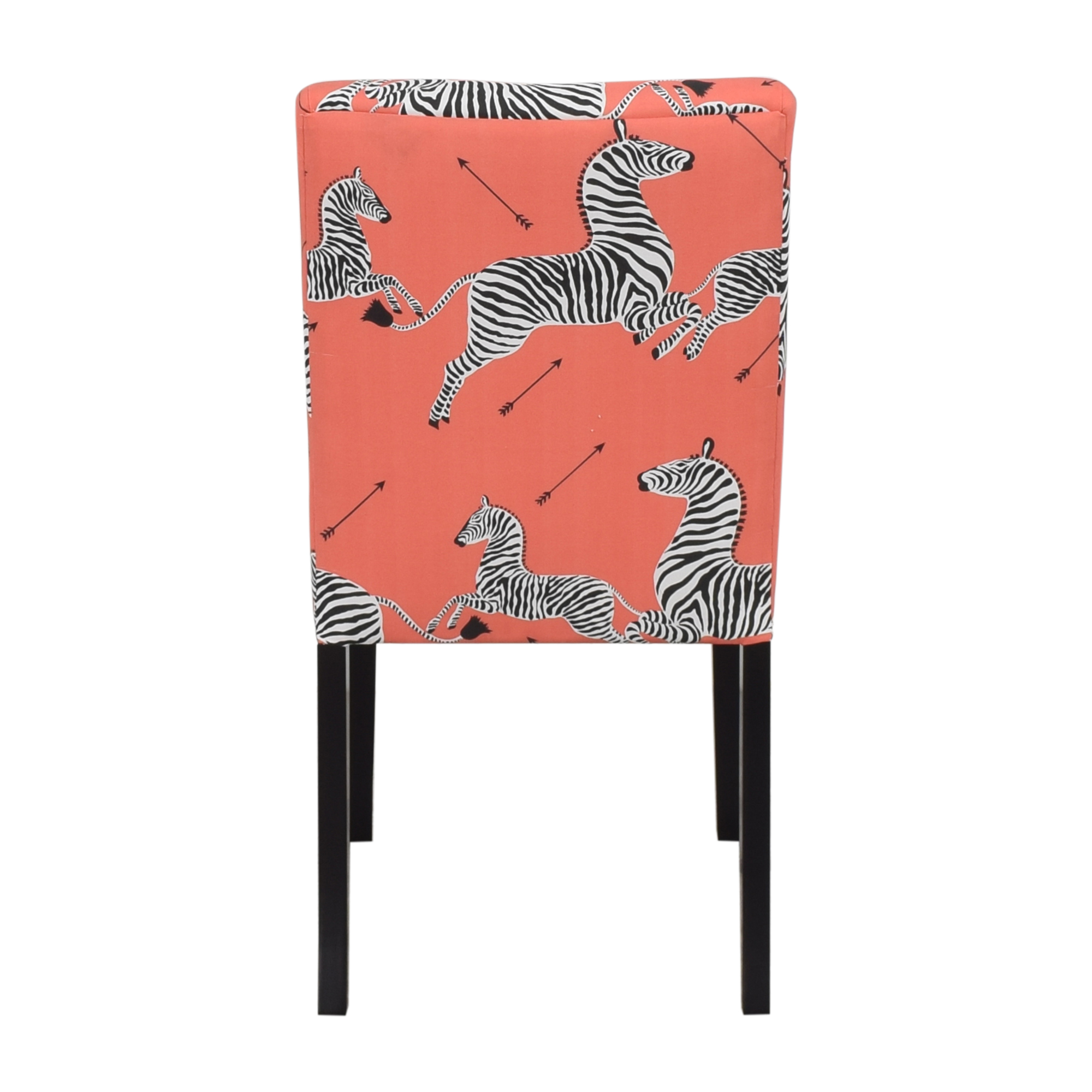The Inside Classic Dining Chair / Chairs