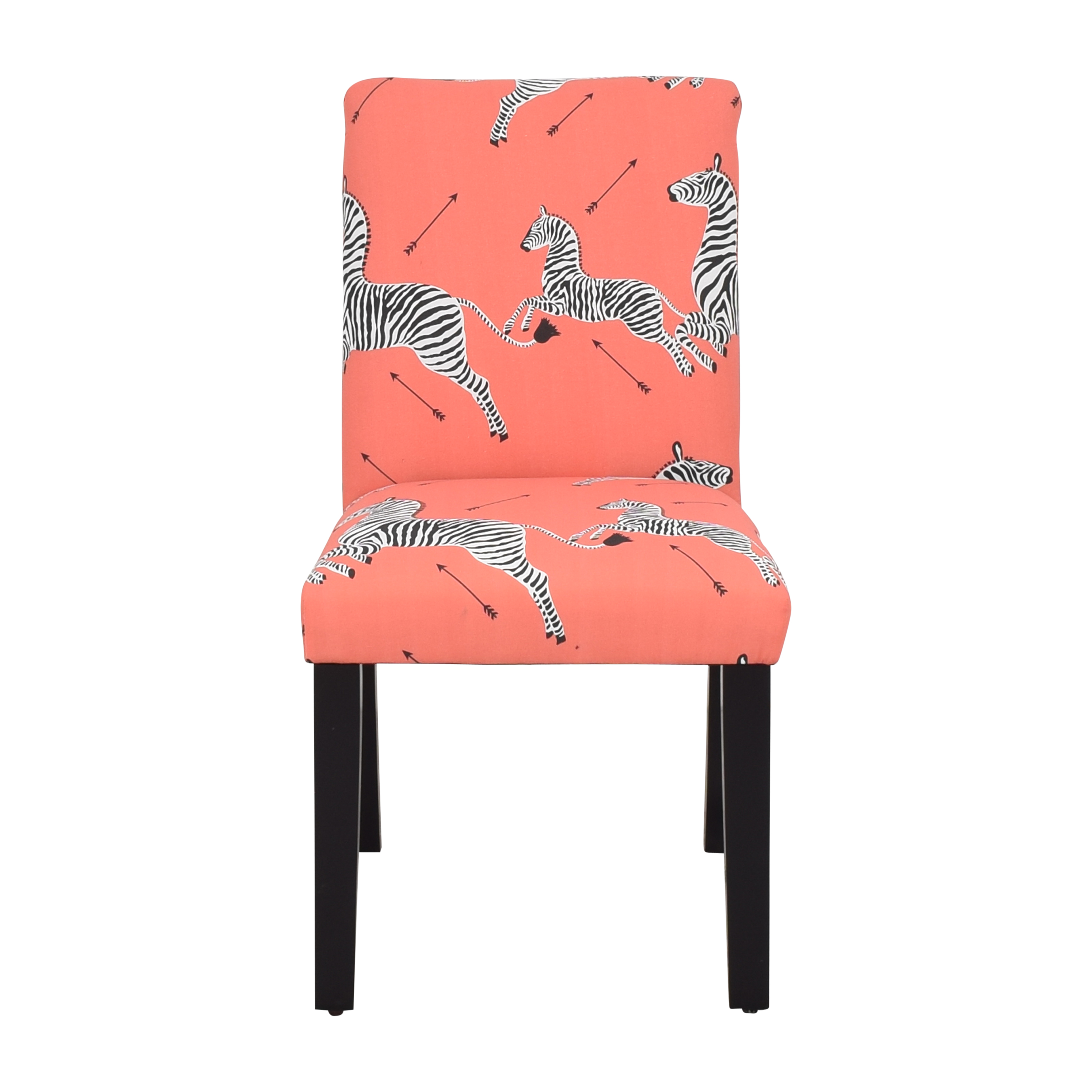 buy The Inside Classic Dining Chair The Inside