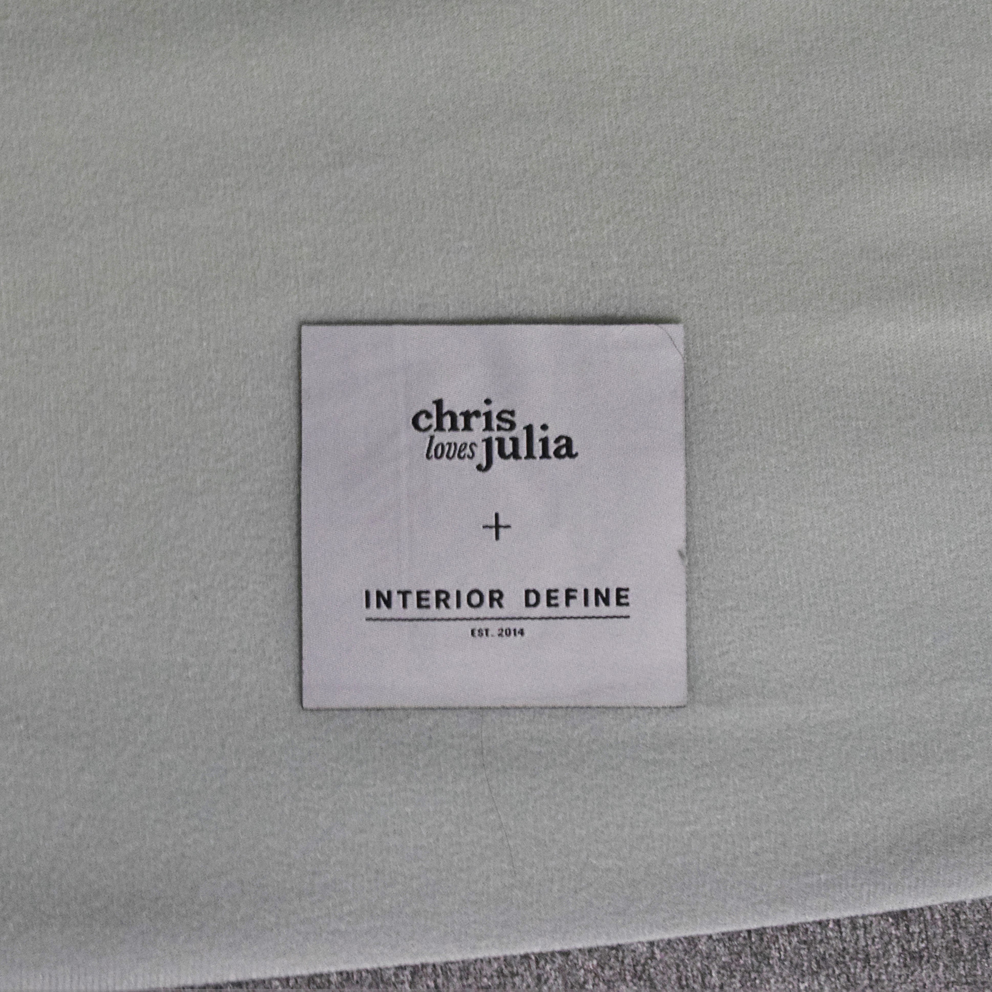 buy Interior Define Charly Custom Sofa Interior Define Classic Sofas
