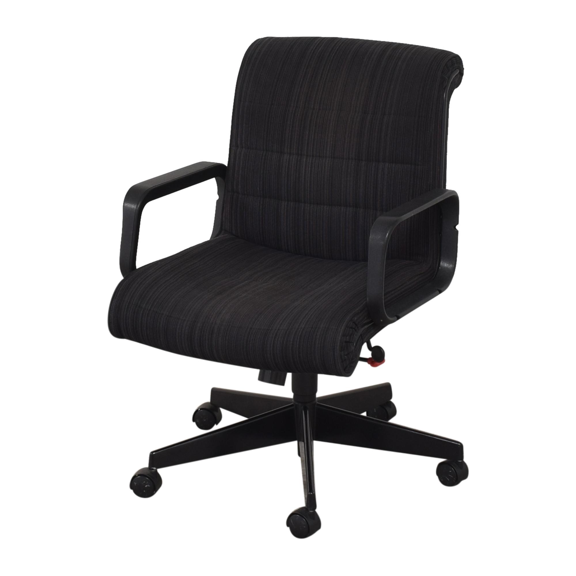 buy Knoll Knoll Richard Sapper Desk Chair online