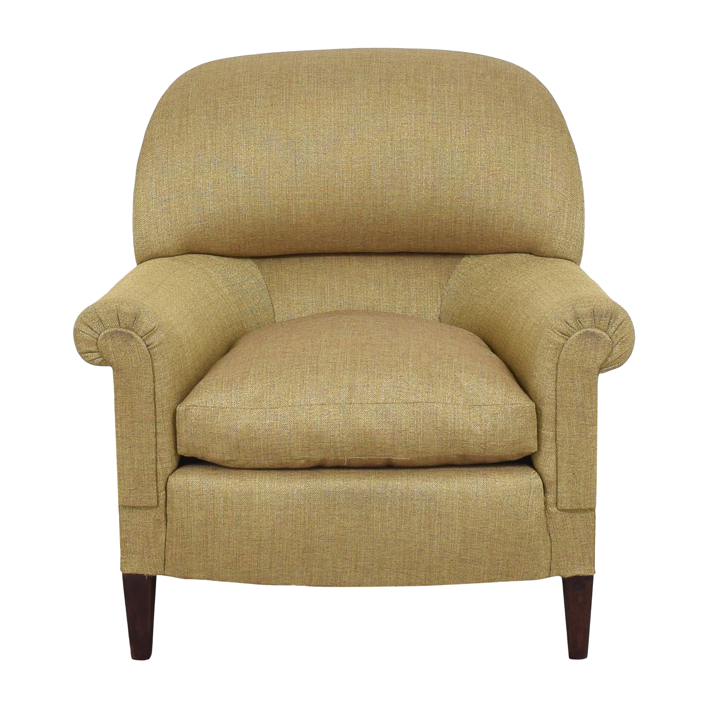 Jonas Jonas Accent Chair on sale