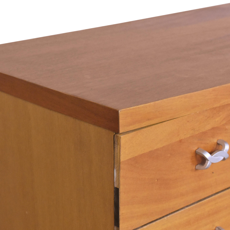 Kent Coffey The Titan Tall Chest / Dressers