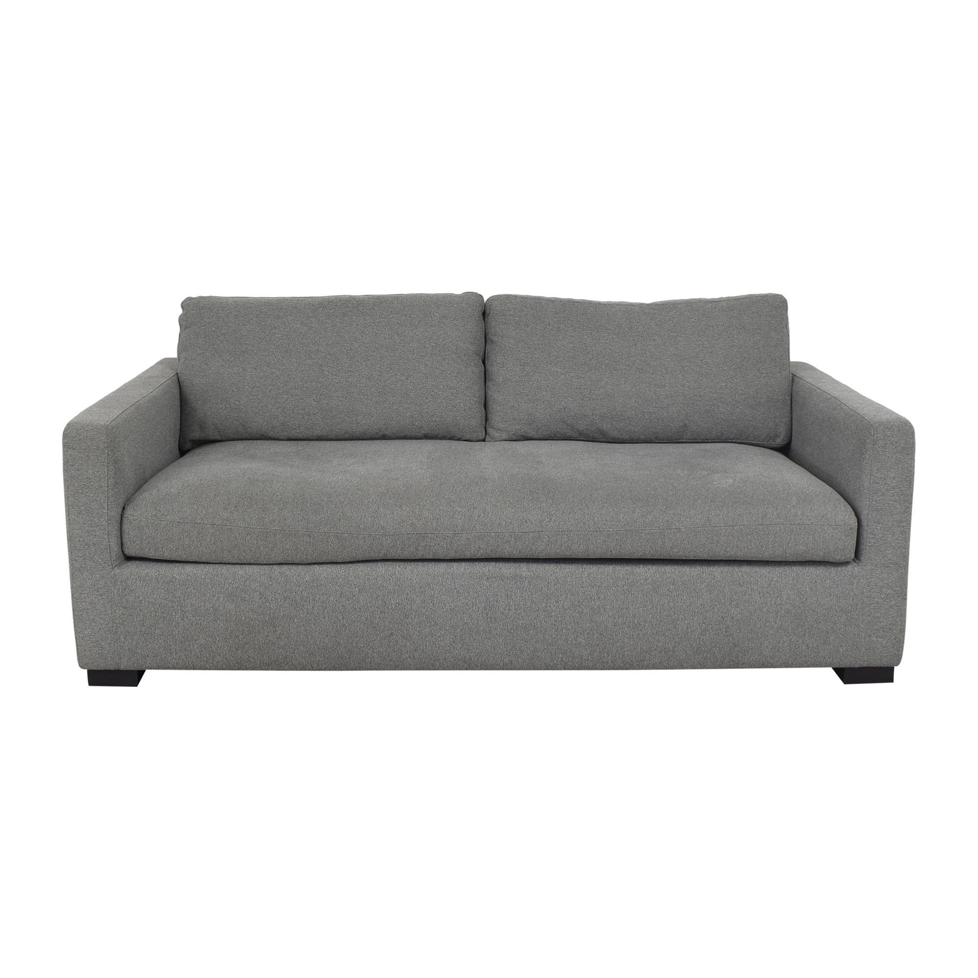 Interior Define Interior Define Charly Custom Sofa ma