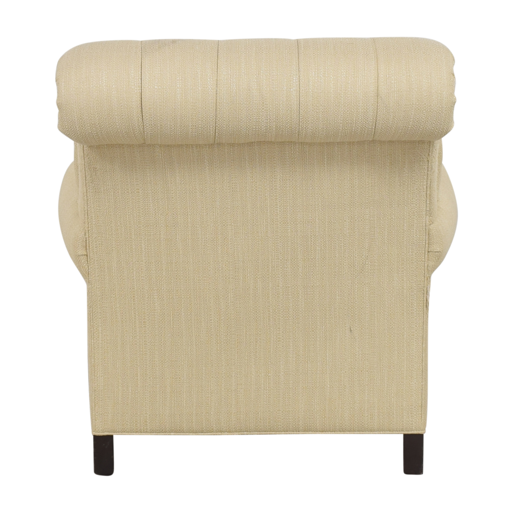 buy Ethan Allen Shawe Chair Ethan Allen Chairs