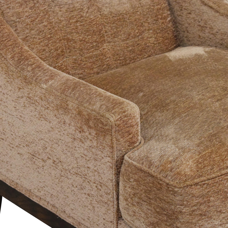 Kravet Kravet Rye Chair Chairs
