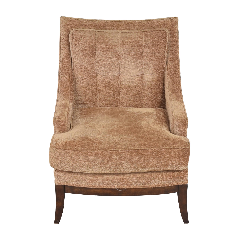 shop Kravet Rye Chair Kravet Accent Chairs