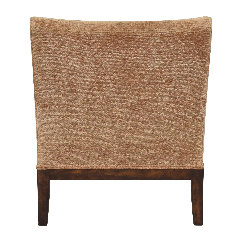 Kravet Kravet Rye Chair ct