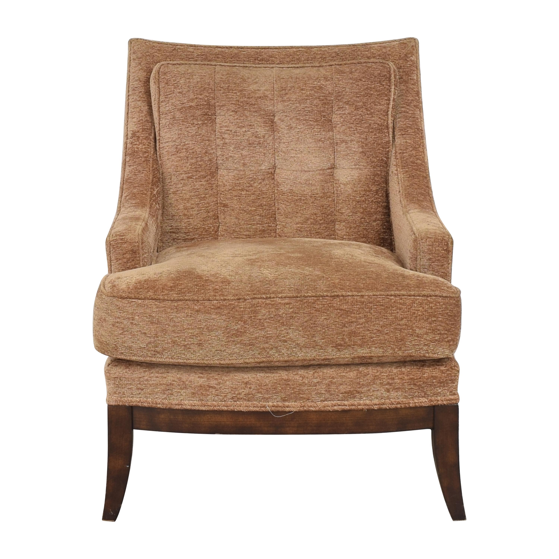 Kravet Kravet Rye Chair for sale