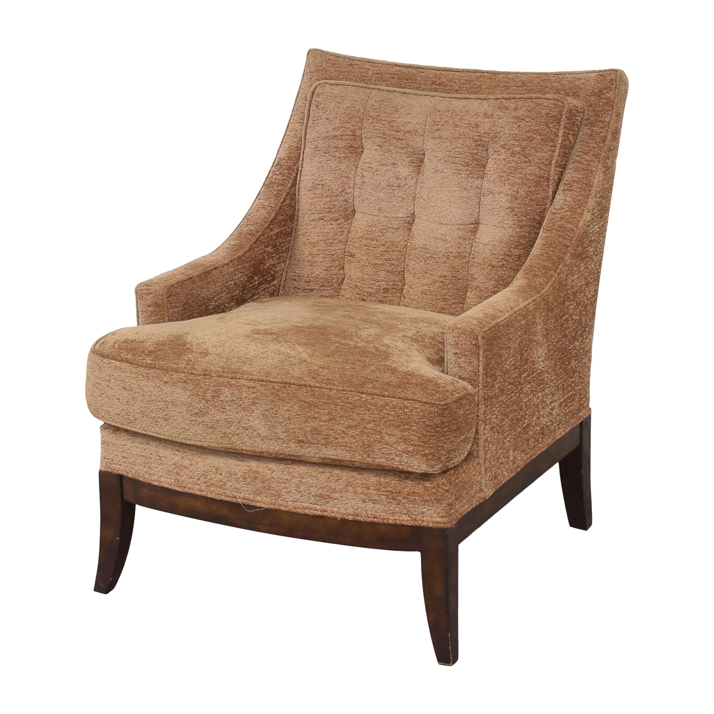 shop Kravet Rye Chair Kravet Chairs