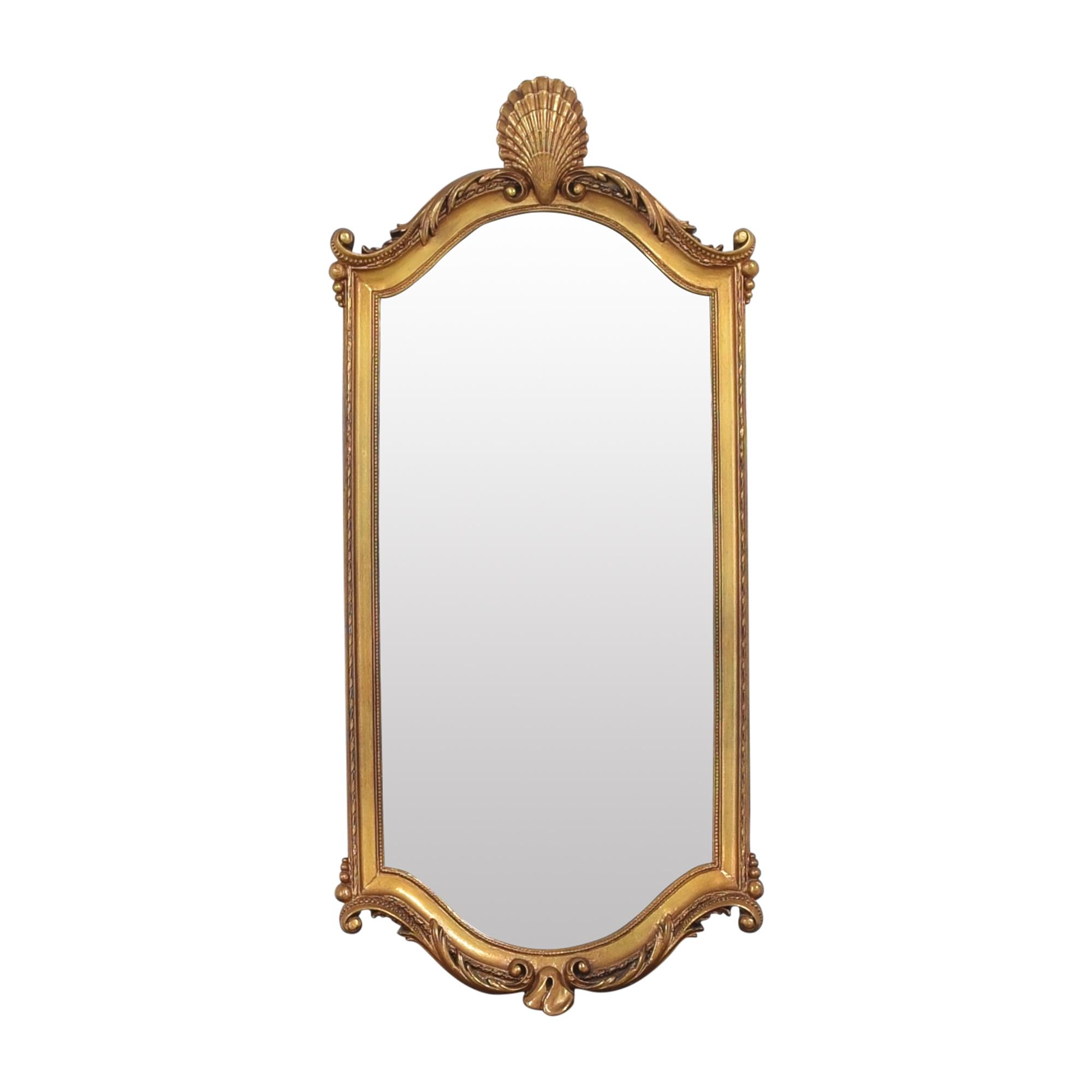 Ethan Allen Ethan Allen Decorative Wall Mirror discount