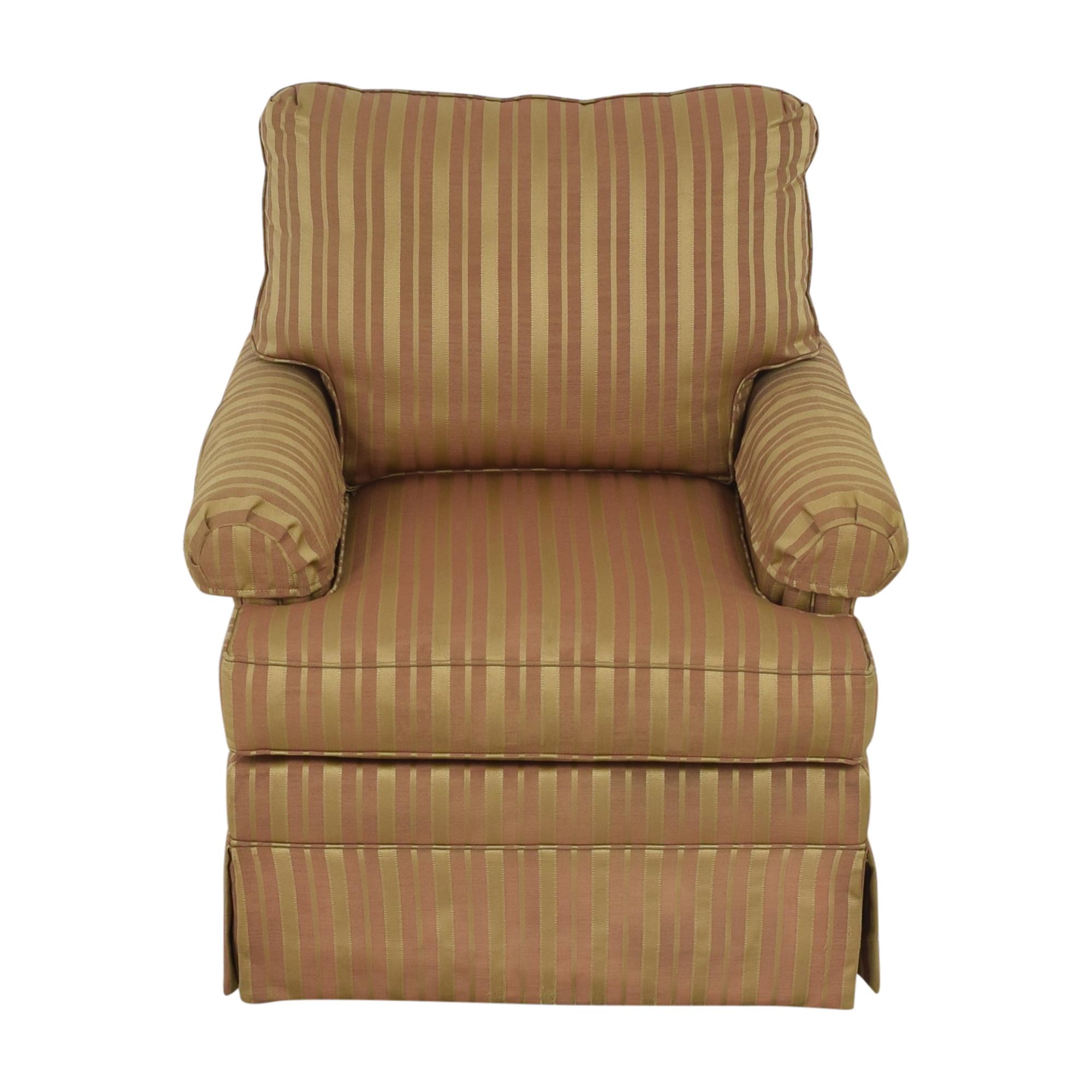 Ethan Allen Ethan Allen Mr. Chair Chairs