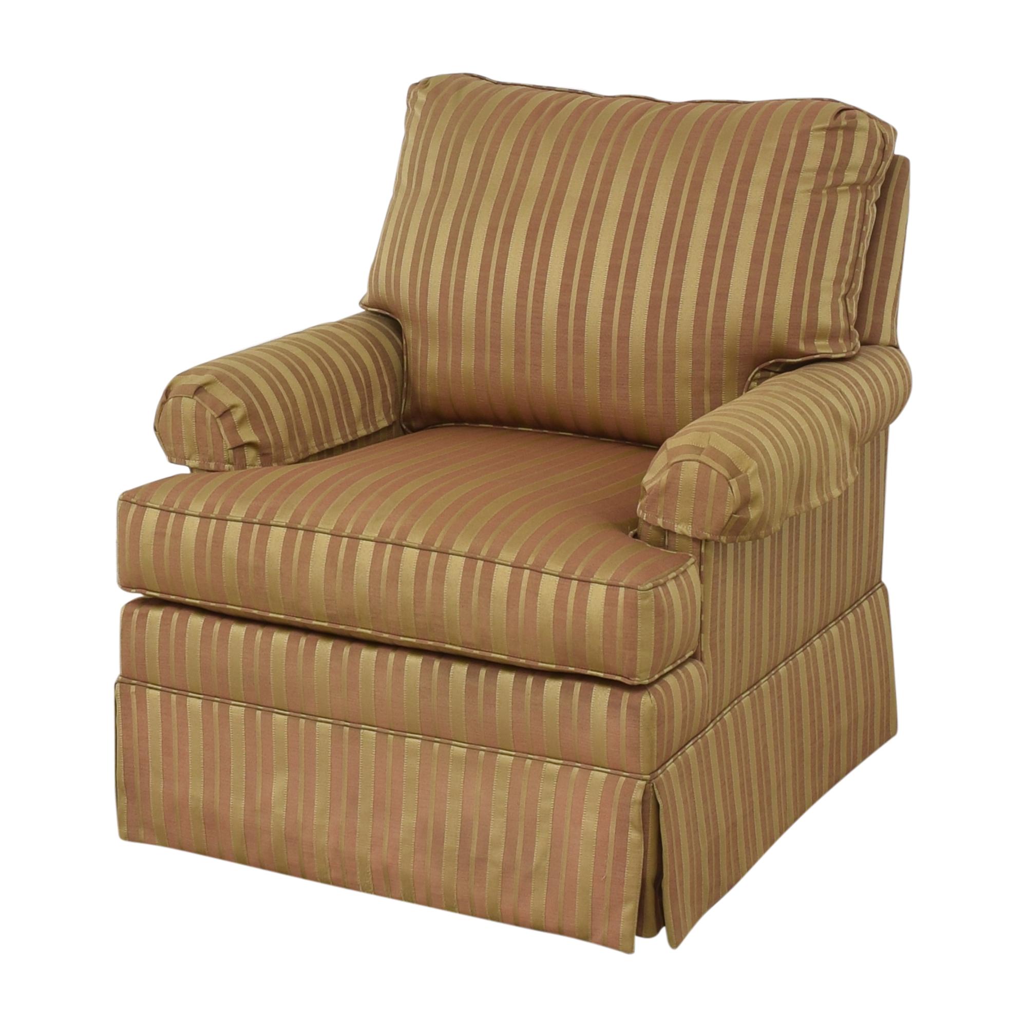 Ethan Allen Ethan Allen Mr. Chair on sale