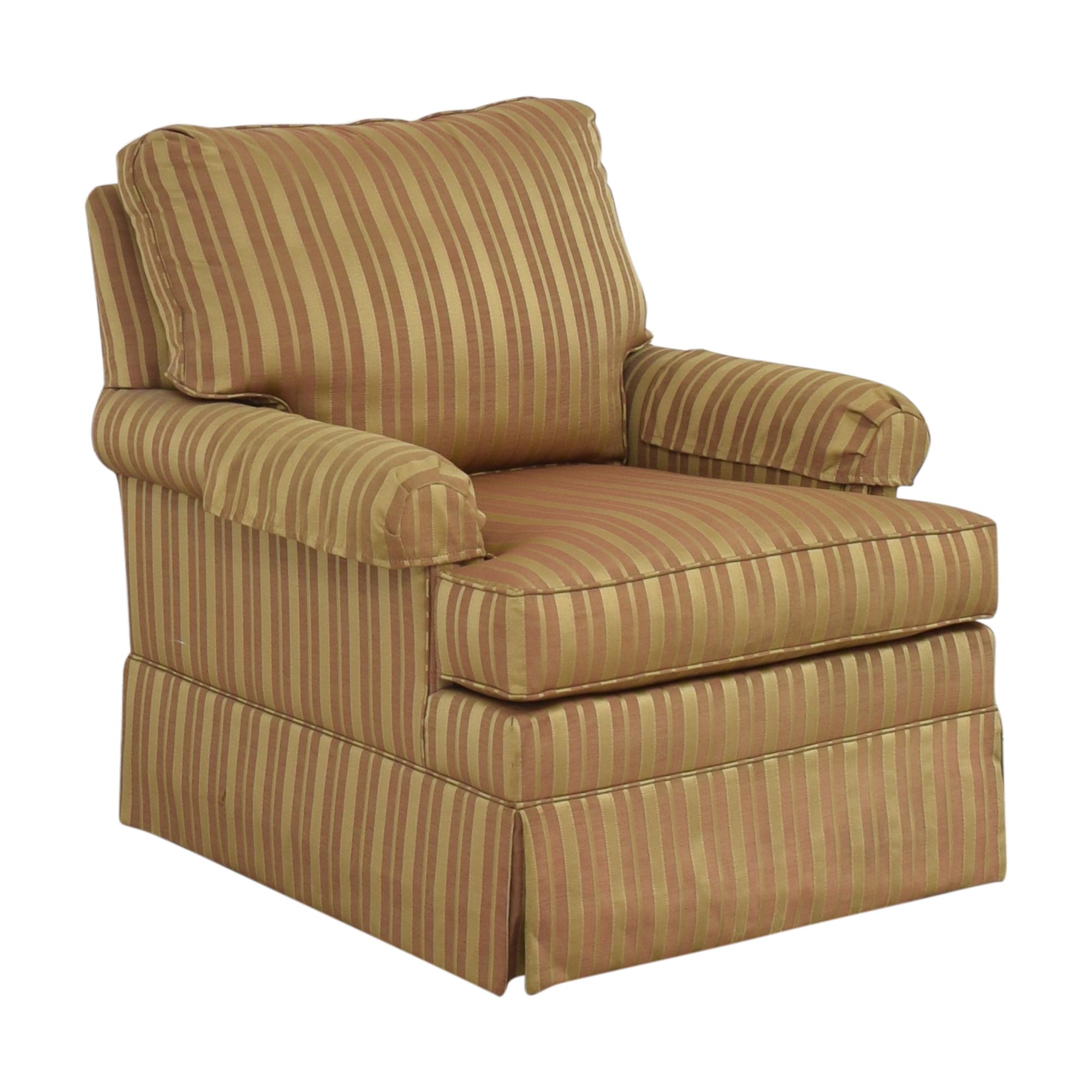 Ethan Allen Ethan Allen Mr. Chair ct