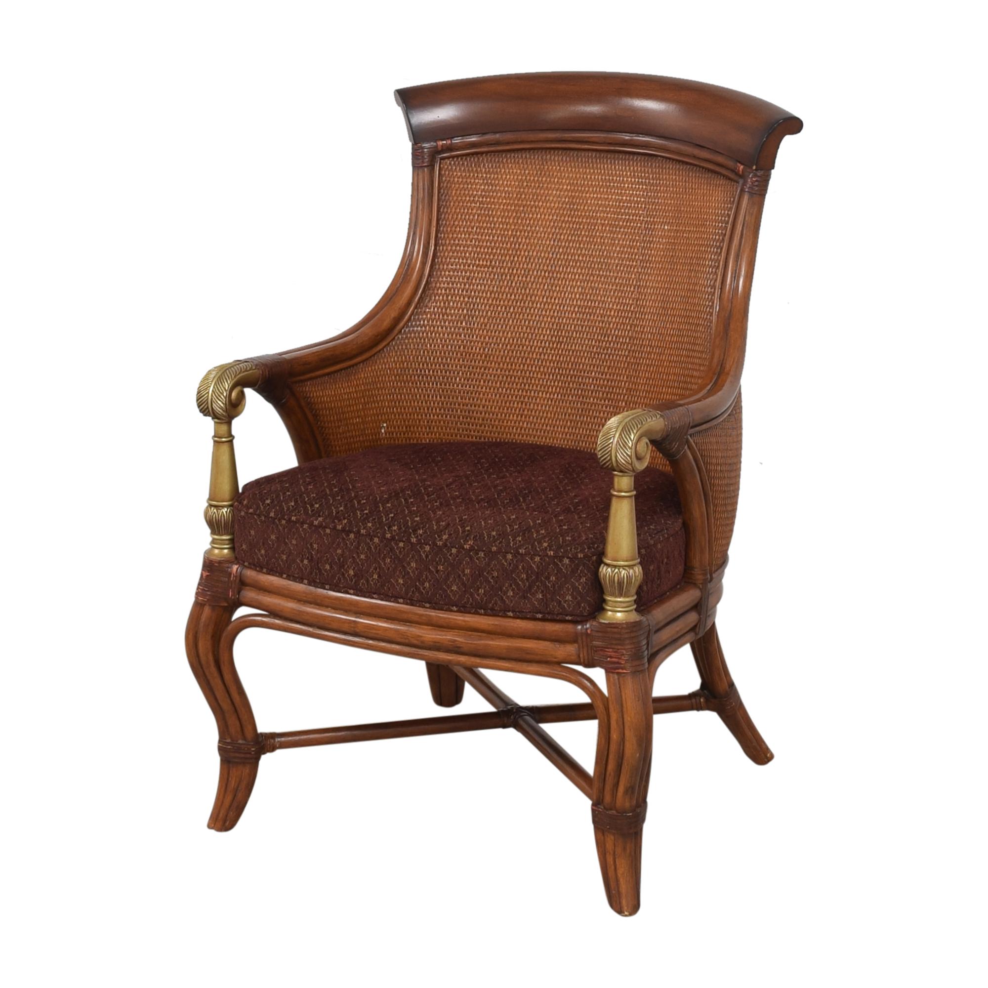 Ethan Allen Ethan Allen Bermuda Chair for sale