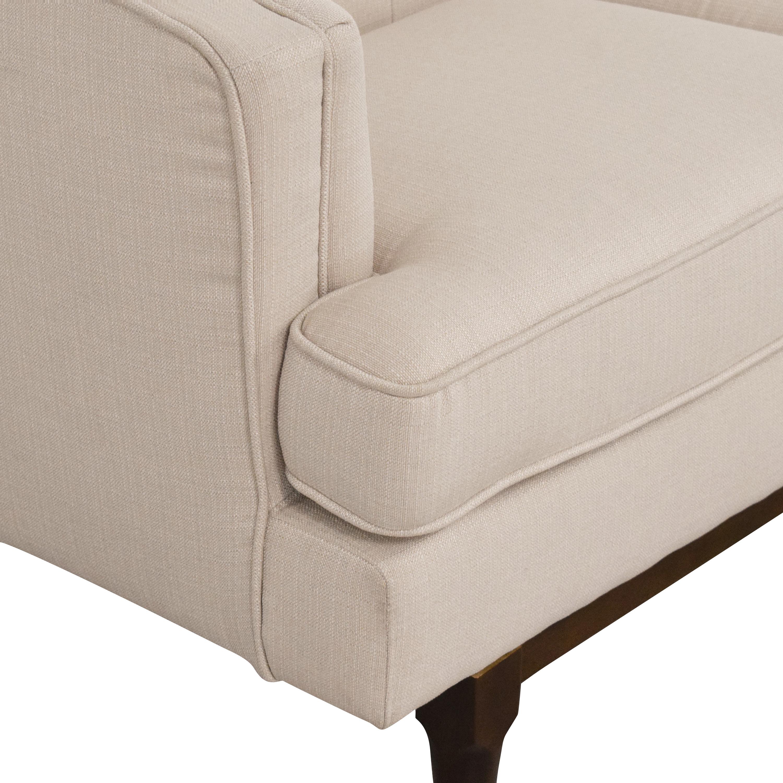 Wayfair Wayfair Ivy Bronx Thomaston Sofa Classic Sofas