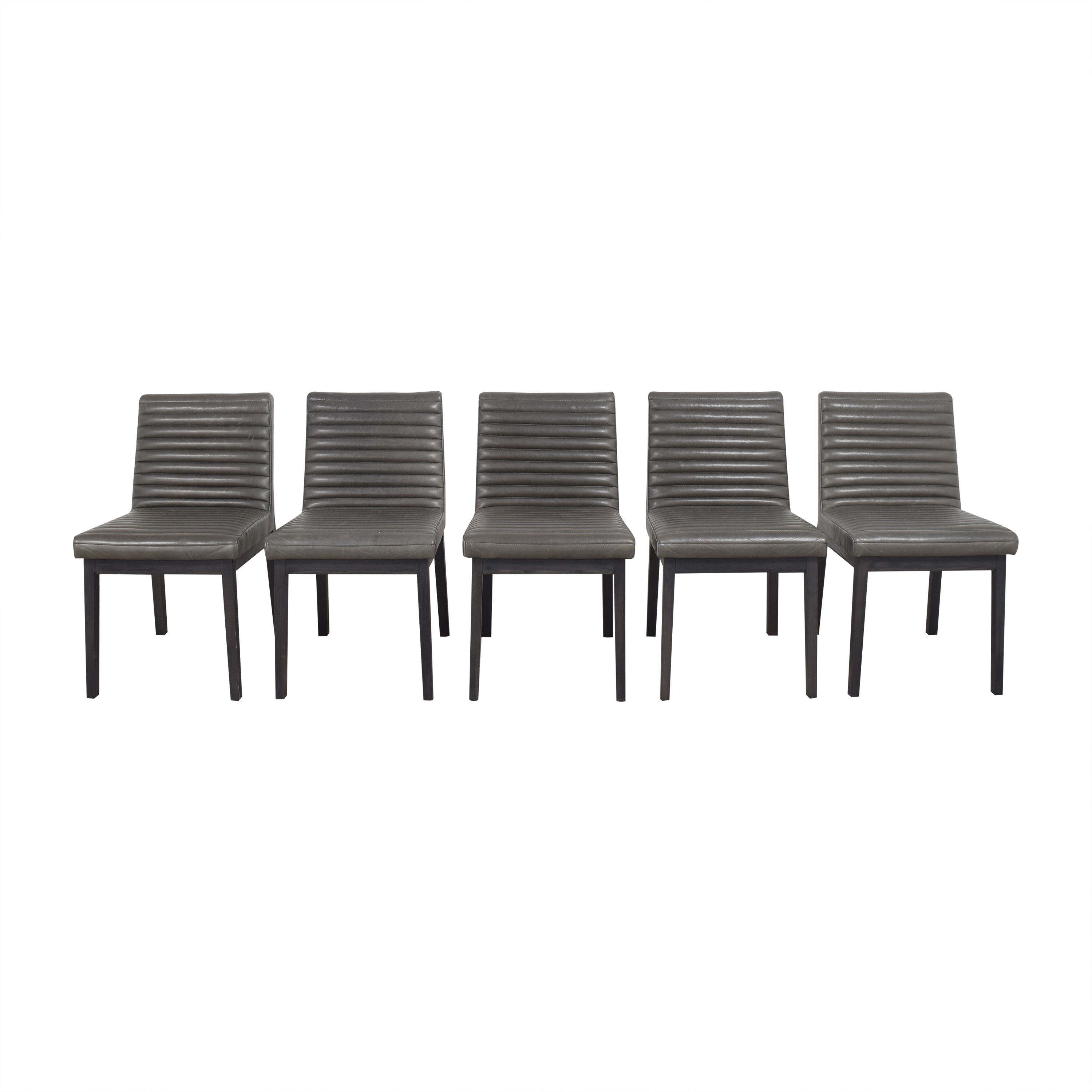 shop Room & Board Room and Board Olsen Dining Chairs online