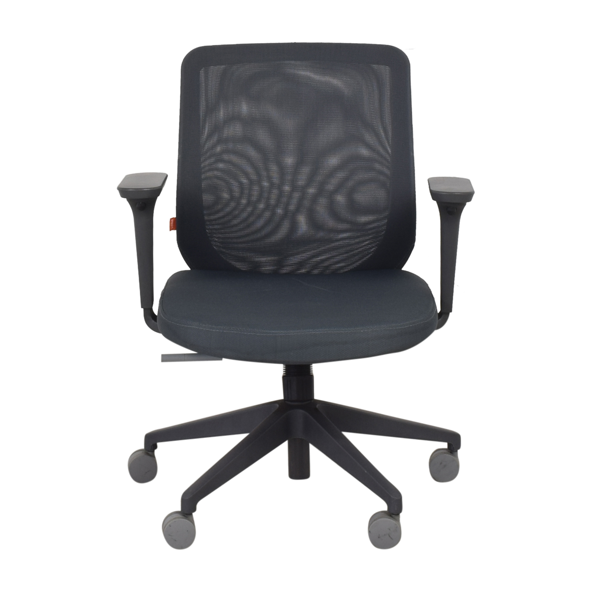 Poppin Max Task Chair sale