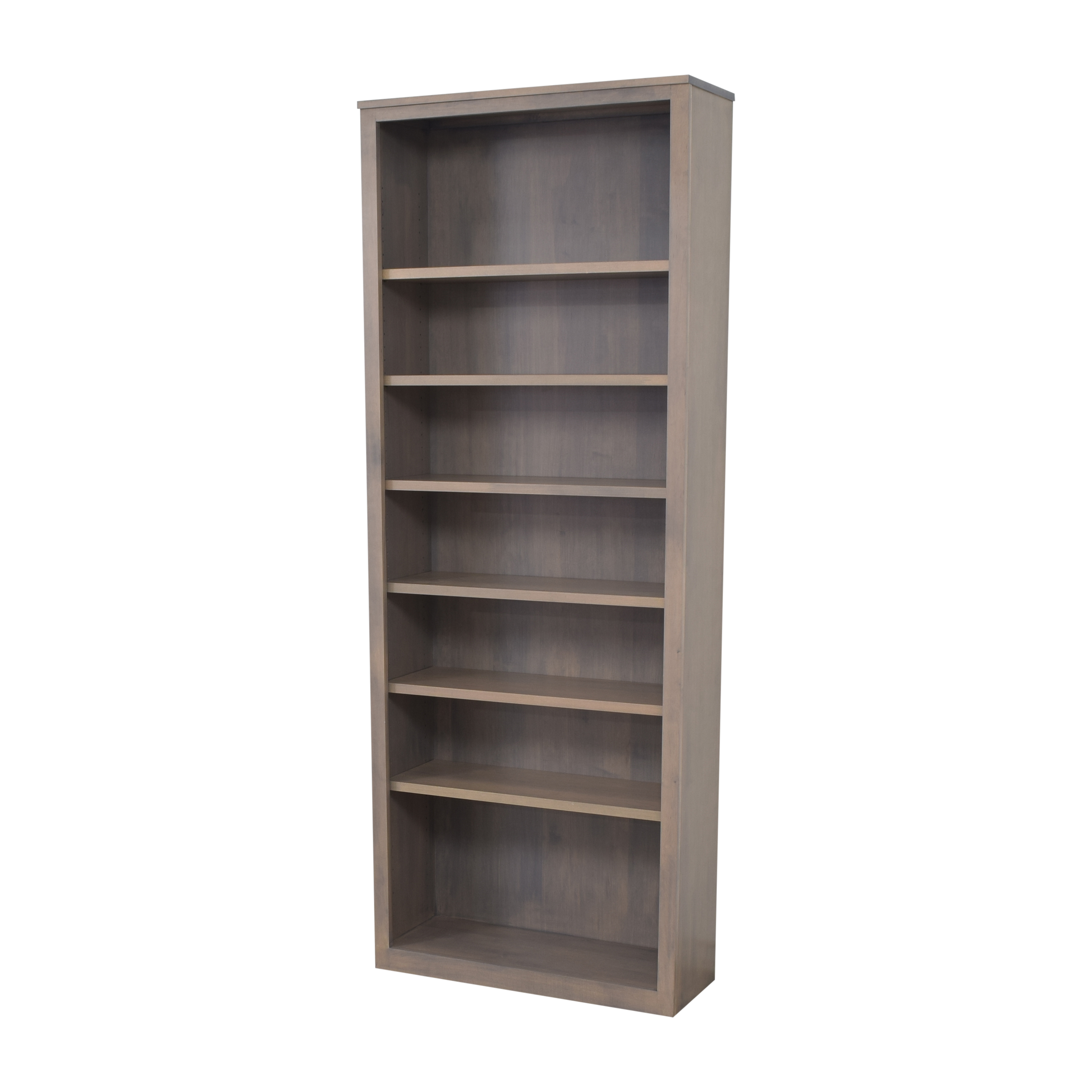 Room & Board Woodwind Bookcase / Bookcases & Shelving