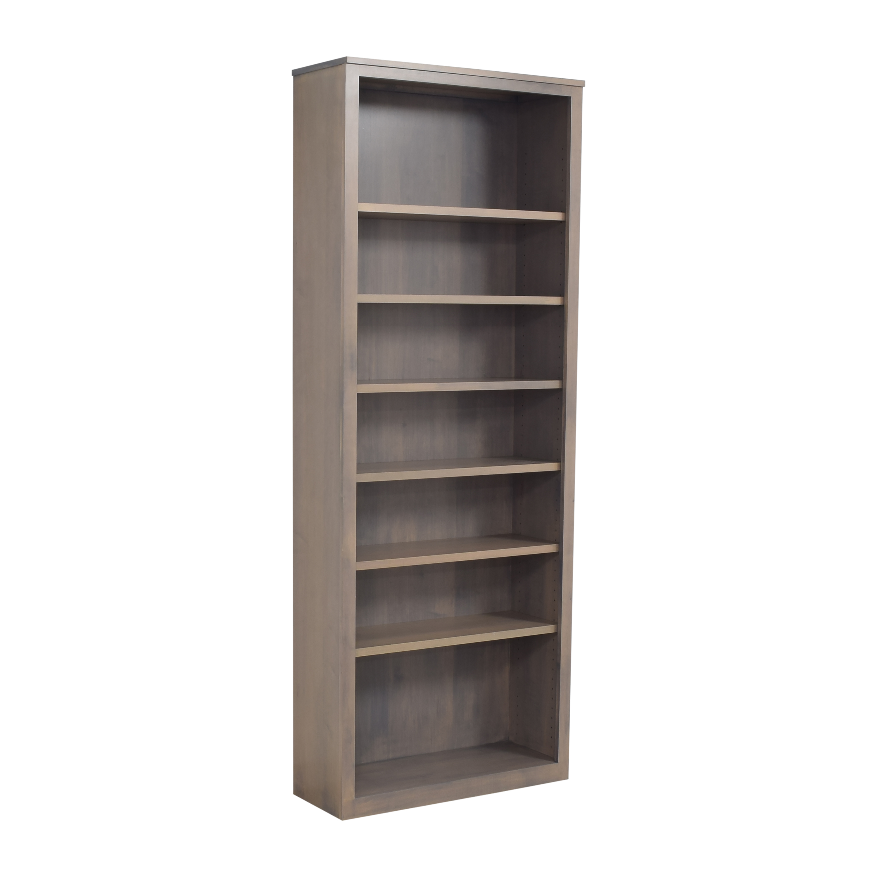 Room & Board Room & Board Woodwind Bookcase Bookcases & Shelving