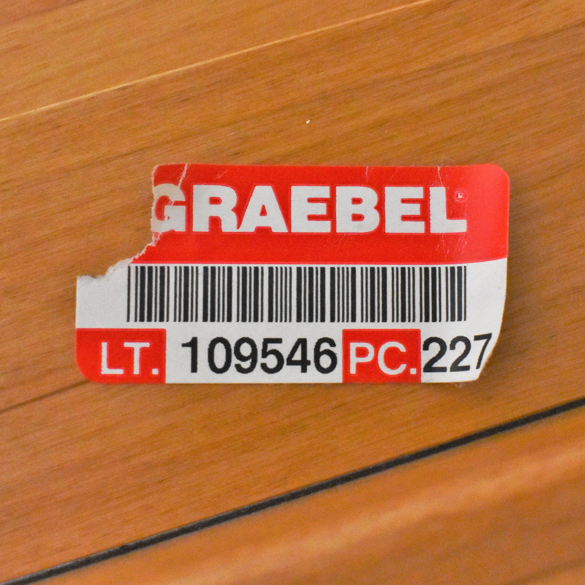 shop Graebel Queen Bed Graebel Beds