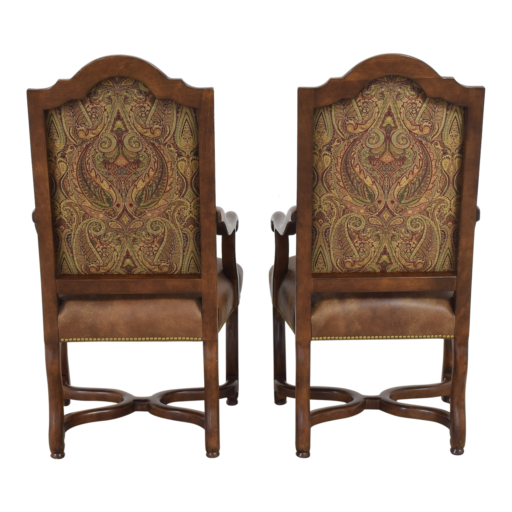 buy Century Furniture Mill Room Dining Chairs Century Furniture Dining Chairs