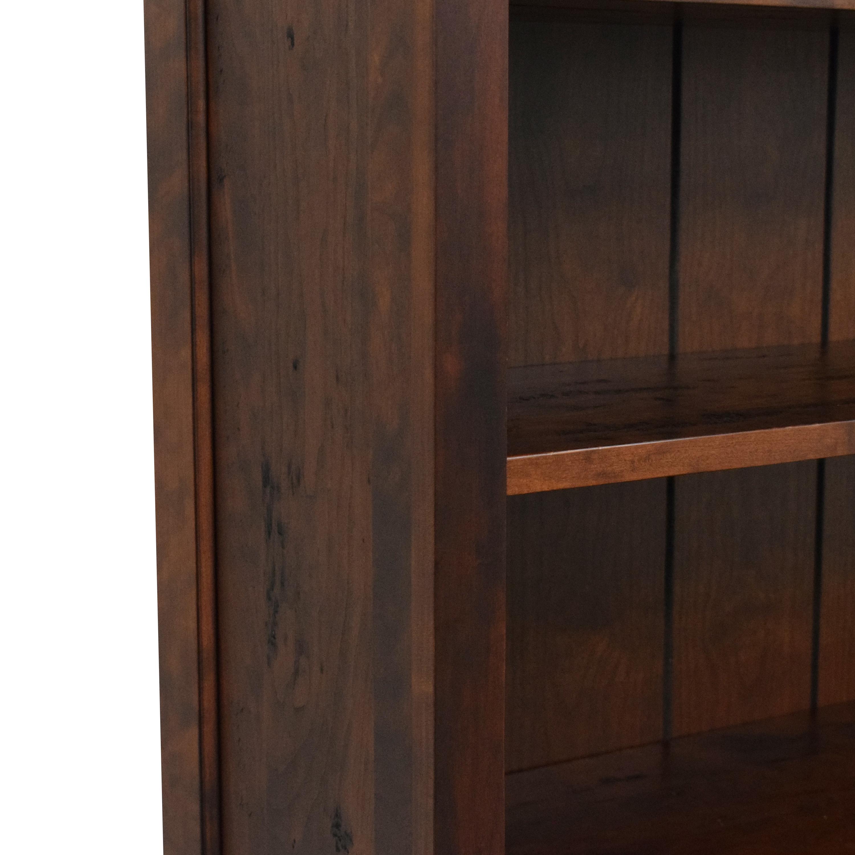 shop Mackenzie Dow Bookcase Mackenzie Dow