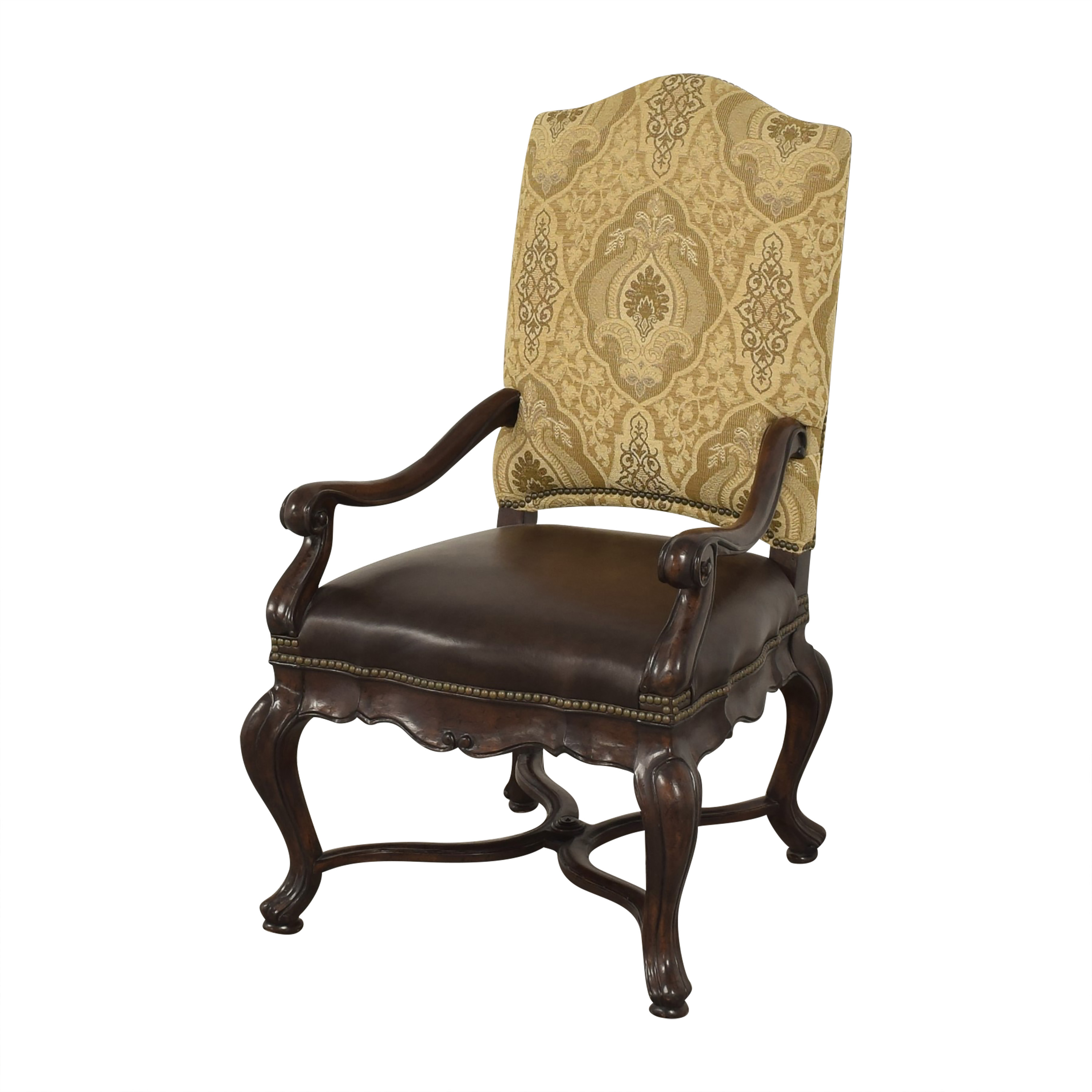 Thomasville Thomasville Hills of Tuscany Dining Chairs coupon