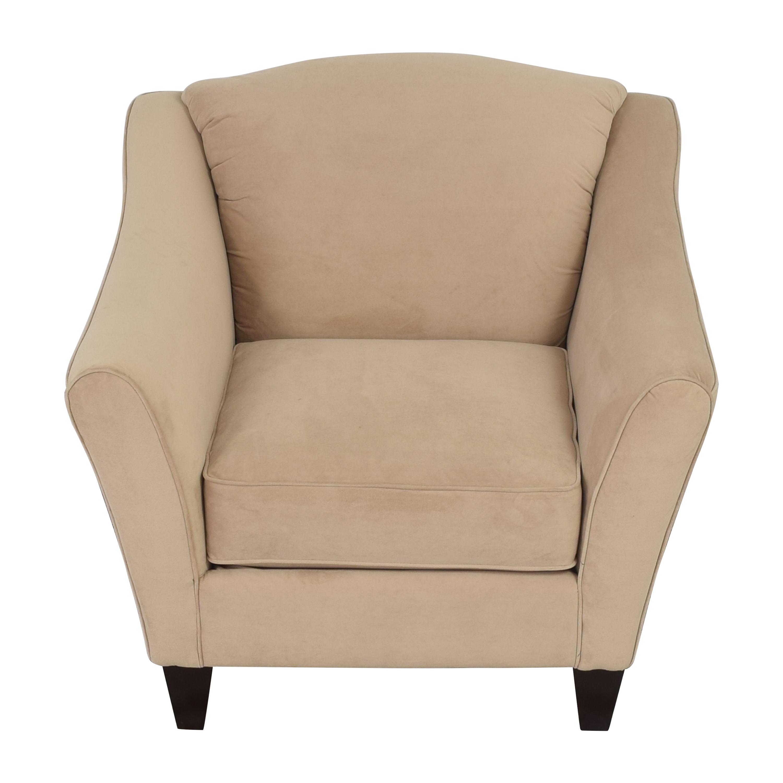 La-Z-Boy La-Z-Boy Flare Arm Chair used