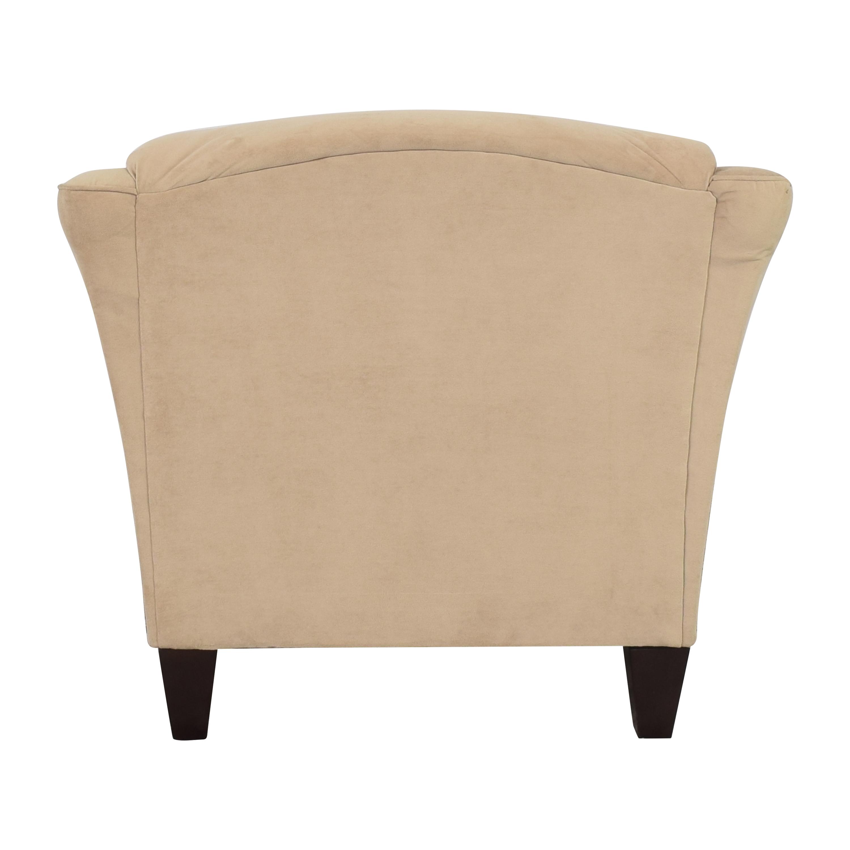 buy La-Z-Boy La-Z-Boy Flare Arm Chair online